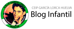 Blog Infantil CEIP García Lorca