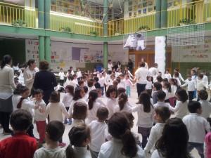 Día de la Paz (2)